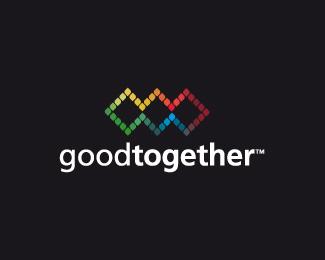�lham Verici Birbirinden G�zel Renkli Logolar