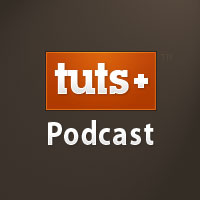 Tuts+ Podcast Episode 2 – The Business of Logo Design