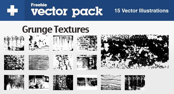 http://vectortuts.s3.amazonaws.com/freebies/vector_exclusive/003_Free_Grunge_Textures/sample.jpg