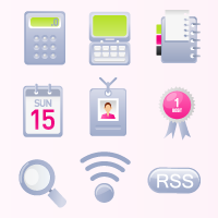 http://vectortuts.s3.amazonaws.com/freebies/vector_packs/FREE_4_Web_Icons/preview.png