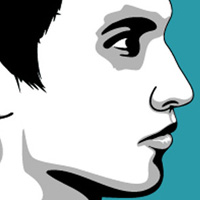 Quick Tip: Rapid Vector Portrait Process
