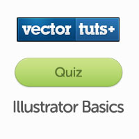 Vectortuts+ Quiz: Illustrator Type Basics