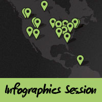 Introduction: Vectortuts+ Session on Infographic Design