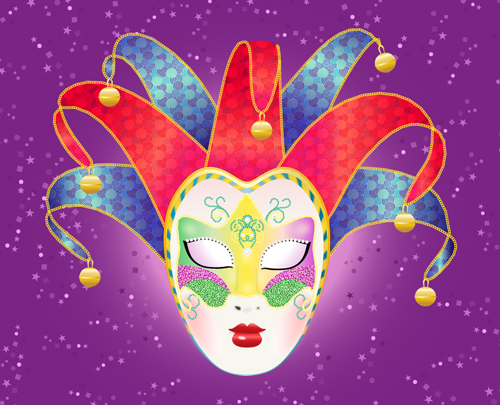 Descripción: http://vectortuts.s3.amazonaws.com/tuts/000_2010/269_Carnival_Mask/final.jpg