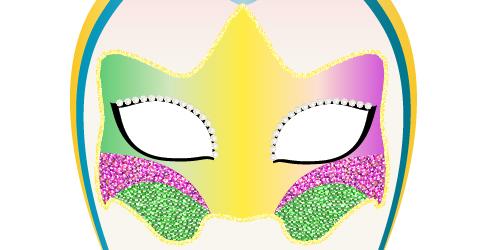Descripción: Descripción: http://vectortuts.s3.amazonaws.com/tuts/000_2010/269_Carnival_Mask/image%2012.jpg