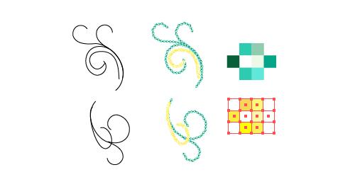 Descripción: Descripción: http://vectortuts.s3.amazonaws.com/tuts/000_2010/269_Carnival_Mask/image%2014.jpg