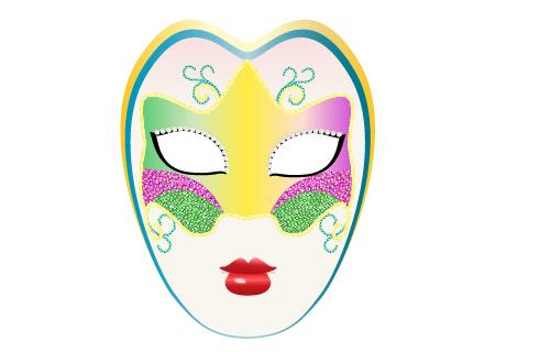 Descripción: Descripción: http://vectortuts.s3.amazonaws.com/tuts/000_2010/269_Carnival_Mask/image%2017.jpg