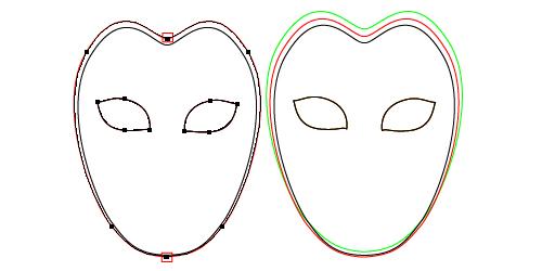 Descripción: Descripción: http://vectortuts.s3.amazonaws.com/tuts/000_2010/269_Carnival_Mask/image%202.jpg