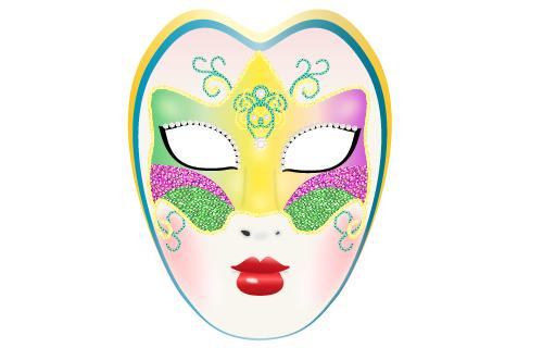 Descripción: Descripción: http://vectortuts.s3.amazonaws.com/tuts/000_2010/269_Carnival_Mask/image%2021.jpg