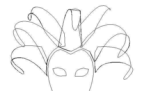 Descripción: Descripción: http://vectortuts.s3.amazonaws.com/tuts/000_2010/269_Carnival_Mask/image%2023.jpg