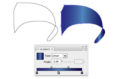 Descripción: Descripción: http://vectortuts.s3.amazonaws.com/tuts/000_2010/269_Carnival_Mask/image%2024.jpg