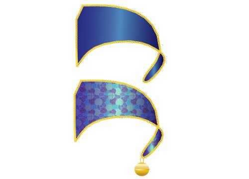 Descripción: Descripción: http://vectortuts.s3.amazonaws.com/tuts/000_2010/269_Carnival_Mask/image%2026.jpg