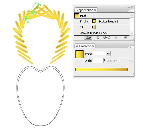 Descripción: Descripción: http://vectortuts.s3.amazonaws.com/tuts/000_2010/269_Carnival_Mask/image%2028.jpg