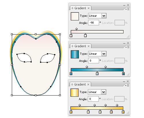 Descripción: Descripción: http://vectortuts.s3.amazonaws.com/tuts/000_2010/269_Carnival_Mask/image%203.jpg