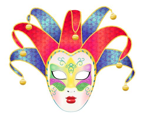 Descripción: Descripción: http://vectortuts.s3.amazonaws.com/tuts/000_2010/269_Carnival_Mask/image%2030.jpg