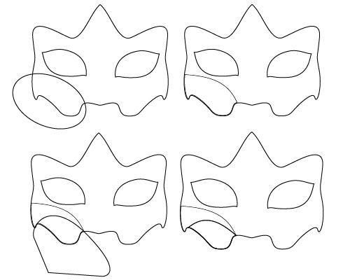 Descripción: Descripción: http://vectortuts.s3.amazonaws.com/tuts/000_2010/269_Carnival_Mask/image%206.jpg