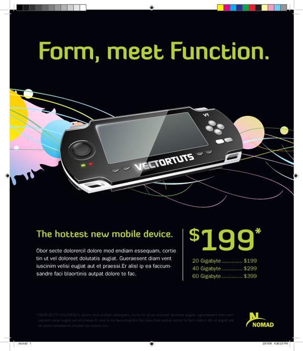 vectortuts.com