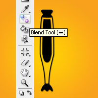 Illustrator's Blend Tool: A Comprehensive Guide