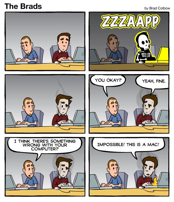 https://vectortuts.s3.amazonaws.com/tuts/70_Coloring_Comic/final.jpg